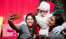 Light Up The Season With D23 D23 Members Are Invited To Light Up The Season At The