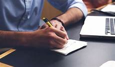 Writing Documents Writing Documents College Homework Help And Online Tutoring