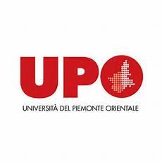 universitã piemonte orientale lettere prin postmetropoli una ricerca sui processi di