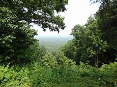 Clark State Forest Clark State Forest An Indiana State Forest Located Near