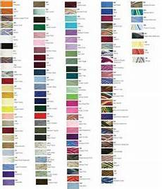 Red Heart Variegated Yarn Color Chart 1000 Images About Yarn N Tools On Pinterest Red Heart