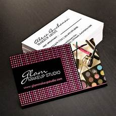 Artist Business Card 1000 Images About Makeup Artist Business Cards On