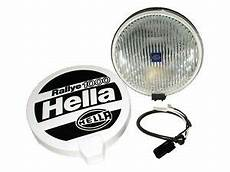 Discovery 1 Fog Lights Land Rover Defender Gt 06 Discovery 1 Amp 2 Hella Rallye 1000