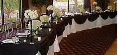 celebrity image gallery black and white wedding reception