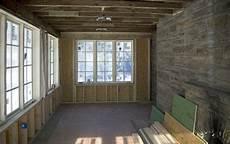 sunroom windows sunroom jenkintown tudor renovation