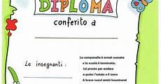 Maestra Nella Diplomi Scuola Dell Infanzia Award 214 D 252 L