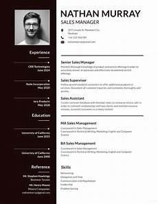 Job Application Resume Template 12 Cv Templates For Job Application Pdf Psd Doc Ai