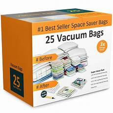 shrink bags for clothes vacuum storage bags space saving air tight compression