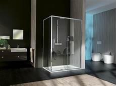 samo cabine doccia prezzi box doccia in vetro vis box doccia a due posti
