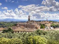 d italia perugia perugia cities travel ideas