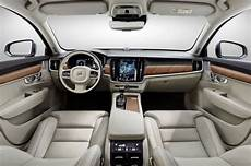 Volvo Xc90 2020 Interior by 2020 Volvo Xc90 Interior Thank You For Blessing Me God We