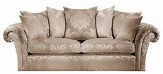 Sofa Bed Set Png Image by Sofa Png Pic Png All