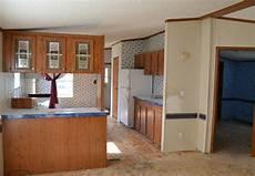 wide mobile home interior design wide mobile home interior design mobile homes ideas