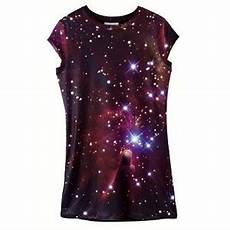 clothes space outer space clothes space photo 30916636 fanpop