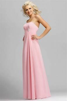 bright pink bridesmaid dress designs wedding dress