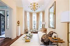 Decorating A Bay Window How To Choose The Best Bay Window Curtains Decor Snob