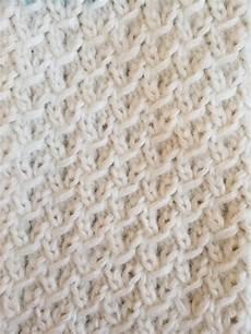 fuzzy ombre scarflet a free knitting pattern alaska