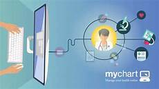 My Chart Dupage Medical Group Il Manage Your Health Online Through Mychart Youtube