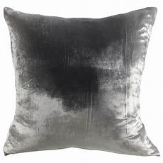 Silk Sofa Pillows Png Image by Ombr 233 Silk Velvet Throw Pillow Throw Pillows Velvet