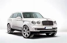 2019 Bentley Suv Price by 2019 Bentley Suv For Sale Lease Deals Price
