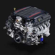 2019 Chevrolet Camaro Engine by The New 2019 Camaro Sports Car Coupe Convertible