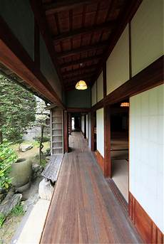 Japanese Inspired Homes The Trademark Features Of Traditional Japanese Inspired
