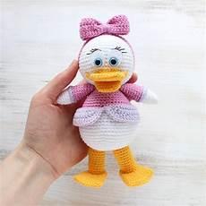 crochet amigurumi webby duck amigurumi pattern amigurumi today