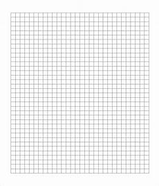 Blank Grid Template 10 Graph Templates Free Sample Example Format Free