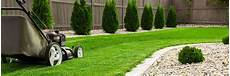 Yard Mowing Service Yard Works North Reading Landscaping And Hardscaping