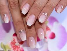 nageldesign natur verlauf nagelstudio kaarst nageldesign kaarst nagelmodellage