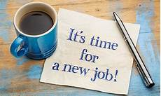 How To Get A New Job 3 Of 4 Employees Looking For New Job In 2019 Hr Asia