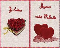 Cartes St Valentin Cartes Textes Recherche Google Saint Valentin Carte