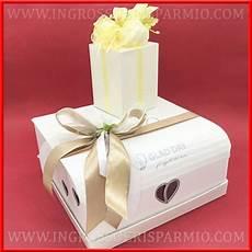 cornici matrimonio cornici vetro con decori cuore per nozze e anniversario