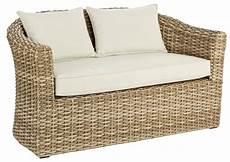divanetti rattan divano per esterno rattan mobili etnici provenzali giardino