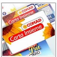 antonveneta banking carta di credito quot carta insieme pi 249 quot di conad by