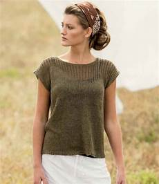 knit summer knitscene s essential knitted tops for summer collection