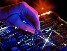 Technology Engineer School Of Engineering Technology School Of Engineering