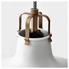 Ranarp Light Bulb Ranarp Pendant Lamp Off White Ikea