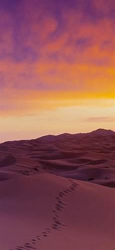 desert iphone wallpaper 1242x2688 desert sand dunes iphone xs max hd 4k
