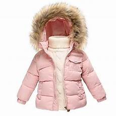 youth winter coats clearance kid winter coats clearance tradingbasis