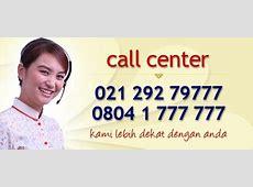 Daftar Lengkap Call Center Sriwijaya Air Bebas pulsa 24