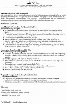 Problem Solving Skills Cv Resume Templates Hong Kong Resume Templates Resume