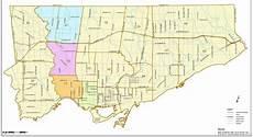 Gtaa Organization Chart Toronto Police Redraw Division Boundaries The Star