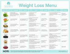 1200 Calorie Diet Chart For Weight Loss Pin On Keto Amp Day Off Diet