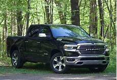 2019 dodge ram front end 2019 dodge ram front end car review car review