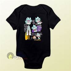 rick and morty baby clothes guys doctor rick and morty collage baby onesie baby onesies