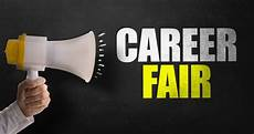 Questions For Career Fair 5 Important Questions To Ask Recruiters At A Career Fair