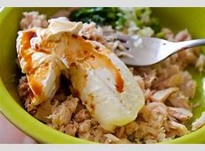 3 Best Canned Tuna Recipes   Andie Mitchell