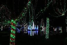 Alum Creek Of Lights Ohio S Best Christmas Lights Displays Ohio Girl Travels