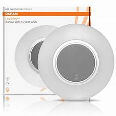 Osram Lightify Light Osram Lightify Surface Light W 28 Cozify